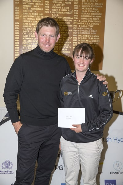 Stephen Gallacher Foundation Finals, Dunbar. Pic Kenny Smith, Kenny Smith Photography 6 Bluebell Grove, Kelty, Fife, KY4 0GX  Tel 07809 450119,