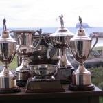 Championship CSS's Prizes & Scores